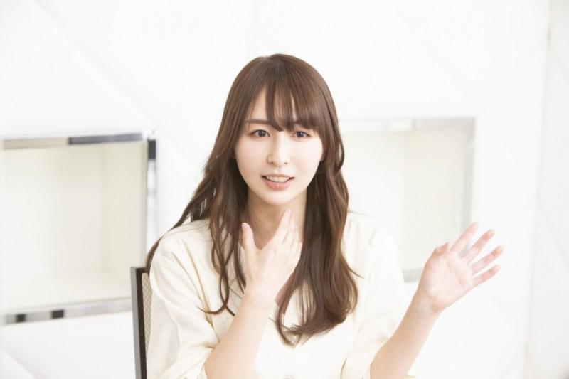 【捕鱼王】履历表写着当11年AV女优⋯希崎ジェシカ顺利转职!