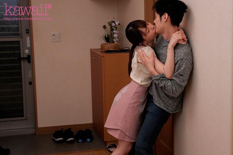 """【捕鱼王】""""七瀬アリス""""一喝醉就变接吻魔 瞒着其他人勾引同学中出一整晚"""