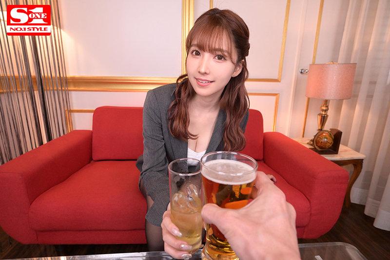【捕鱼王】出道六周年大礼!三上悠亜出差大变身!