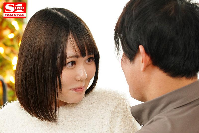 """【捕鱼王】少女的脸蛋、最强的肉体!S1秘藏兵器""""和知すばる""""有了第一次的快感! …"""