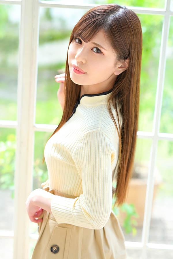 【捕鱼王】超敏感Body!潮湿美少女!乃木绚爱喷很大!