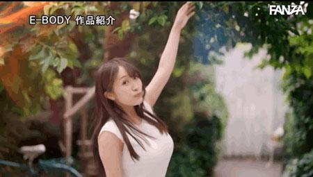 【捕鱼王】也是神乳J罩杯!欲望全盛期的白石太太坐地能吸土!
