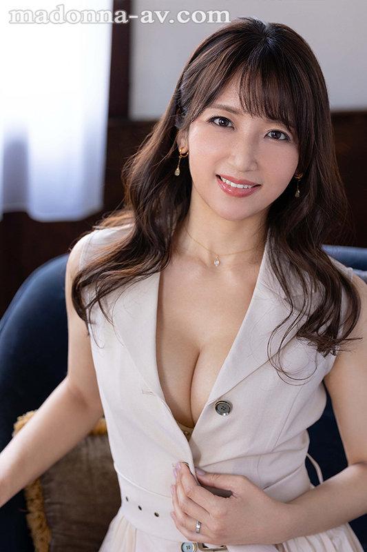 【捕鱼王】美貌和色气都是头等舱等级!前空姐坂井希脱了!