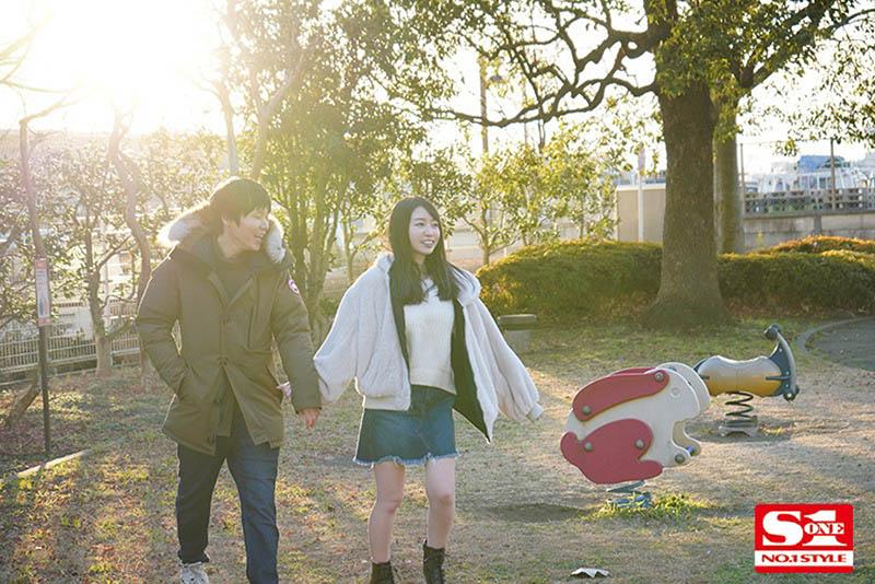 """【捕鱼王】禁欲一个月!趁女友不在与她的大奶闺蜜""""梦乃あいか""""欲望爆发从早啪到晚!"""