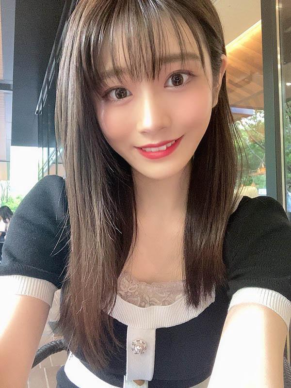 """【捕鱼王】传奇再启!S1神之大物""""河北彩花""""复活!"""
