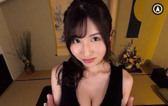 【捕鱼王】桜空もも结婚了?新作VR再度解禁!