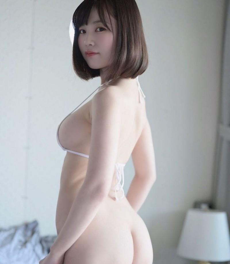 """【捕鱼王】SOD酬劳一亿请她下海!?""""知名G奶写真女星""""消失后…AV出道!"""