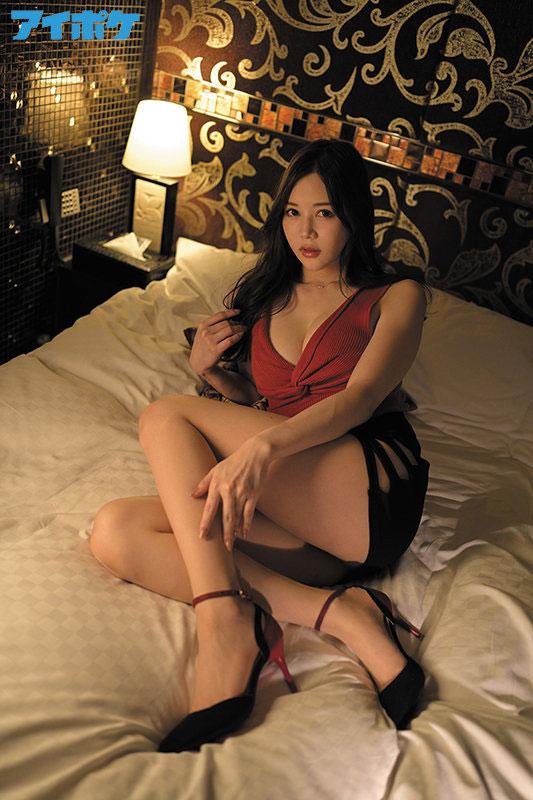 【捕鱼王】对性爱功夫有自信吗?白峰ミウ在找的就是你!