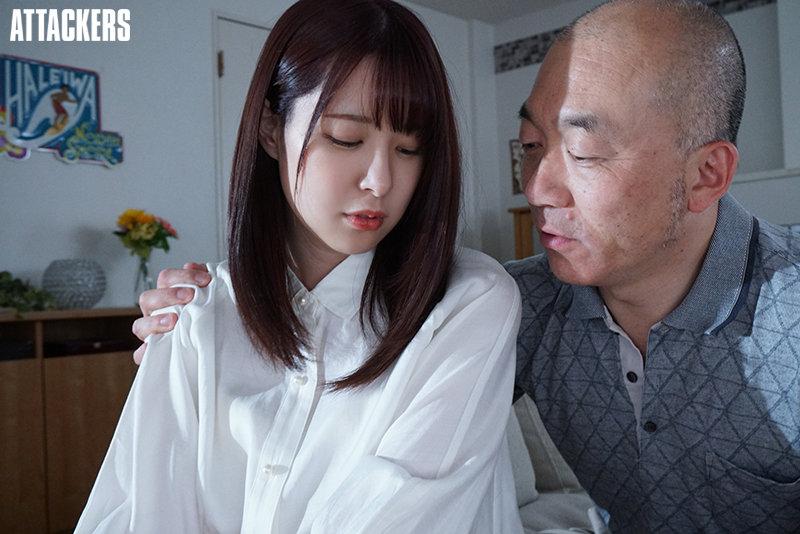 """【捕鱼王】""""二宫ひかり""""患上新型女性病毒 48小时内没有新鲜液体注入就会死!"""