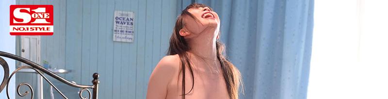 """【捕鱼王】情色写真偶像""""藤田こずえ""""不知情下吃下强力药物 控制不住身体疯狂失禁"""