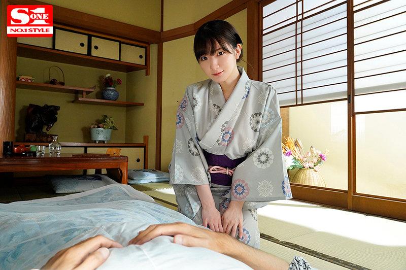 """【捕鱼王】这旅馆回头率超高!只要1200元就能和J奶女将""""鹫尾めい""""玩到饱"""