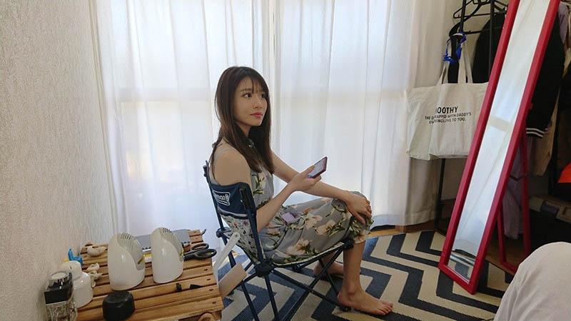 【捕鱼王】Re:Start第四章!河北彩花解禁、纯爱物语最巅峰!