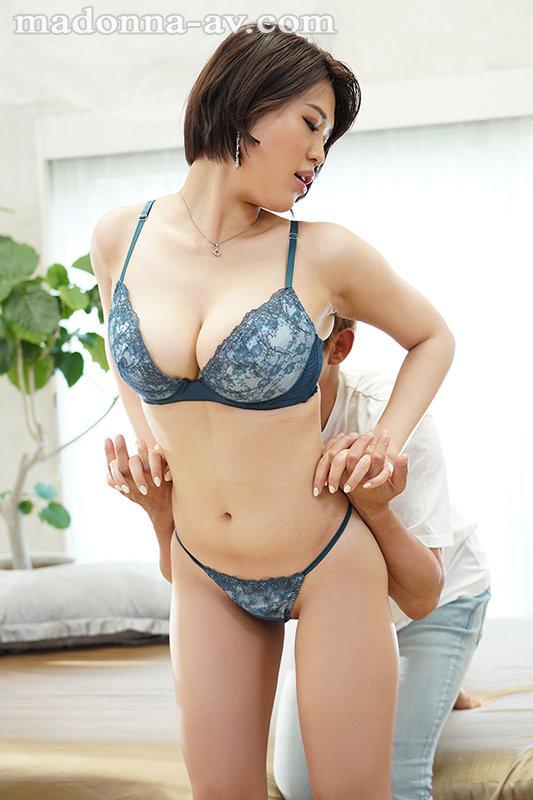 【捕鱼王】魅惑的G罩杯!挑发的美脚!独一无二的曲线美出道了!