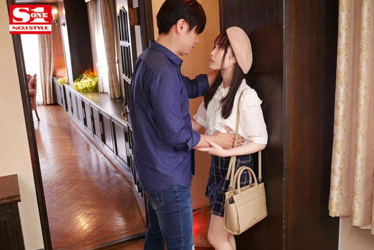 【捕鱼王】AV冷知识(8) – 穿裤子不能系皮带?