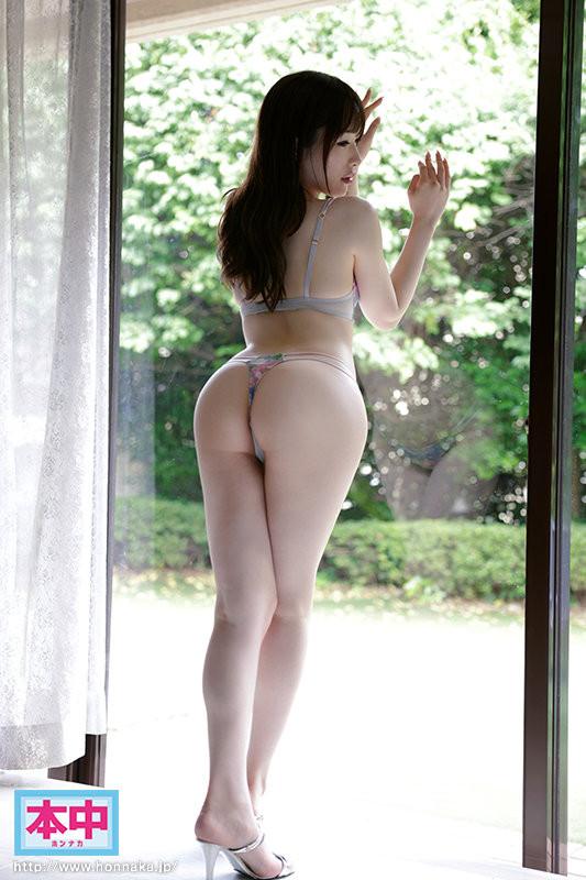 【捕鱼王】性趣与工作结合!卖内衣的美艳大姐姐被男优喂到饱!