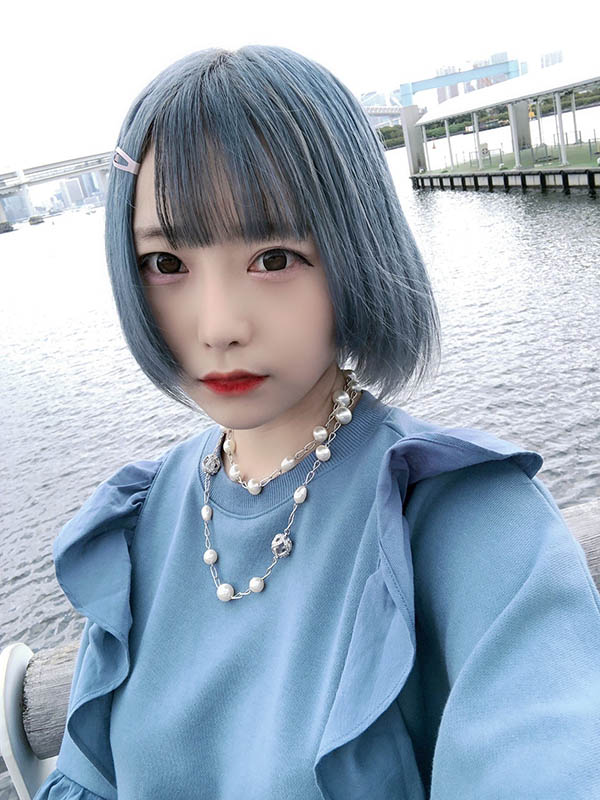 【捕鱼王】冲击の引退!白坂有以说明白!